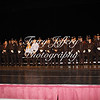 Bergen County Fire Academy Graduation 1-25-13 : 