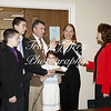 Borough of Hillsdale Re-Organization 1/6/13 : 