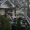 Chris's pictures of Wash Twp fire 699 Van Emburg 2-6-13 : Photos in the gallery were taken by Chris Jeffery
