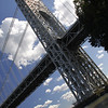 George Washington Bridge 9-9-12 : 