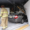 HFD Car into House Drake Dr. 4-19-13 : 