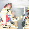 HFD Drill 2/2/09 : Monthly Drill- Raymond St