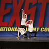 JOBA Nexstar Comp 4/29/12 : 