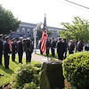 Memorial Day May 28, 2012 : 