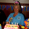 Mom's Surprise 70th Birthday 9-16-12 : 