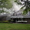 River Vale House Fire- Interglen Ave. 5/18/13 : The River Vale Fire Dept. was dispatched to a working house fire on Interglen Ave on Saturday May 18, 2013. Pascom was activated. Old Tappan and Westwood were called to the scene for assistance. The fire is under investigation.