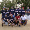 Team Marsala Hardware Softball Game 5/13/09 : First win of the season !!!