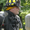 Westwood FD report of a working house fire Stratton Ave 6/10/12 : If any firefighter would likes copies, please email me at a2tm26c28@juno.com with the numbers you would like.